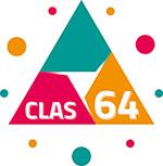 CLAS 64