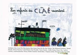 livre-clae