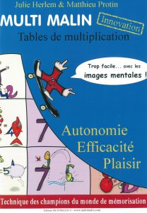livre-carte-table-multipli