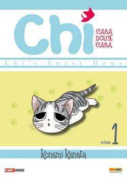 chi-vie-chat-t1-kanata-konami-L-2SFE2c